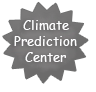 climate prediction center