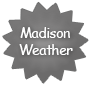madison weather
